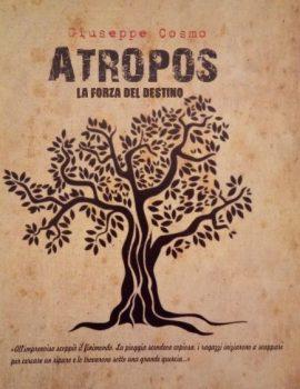 copertina Atropos